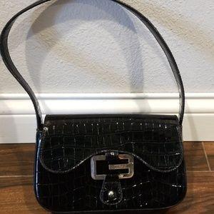 Guess evening purse